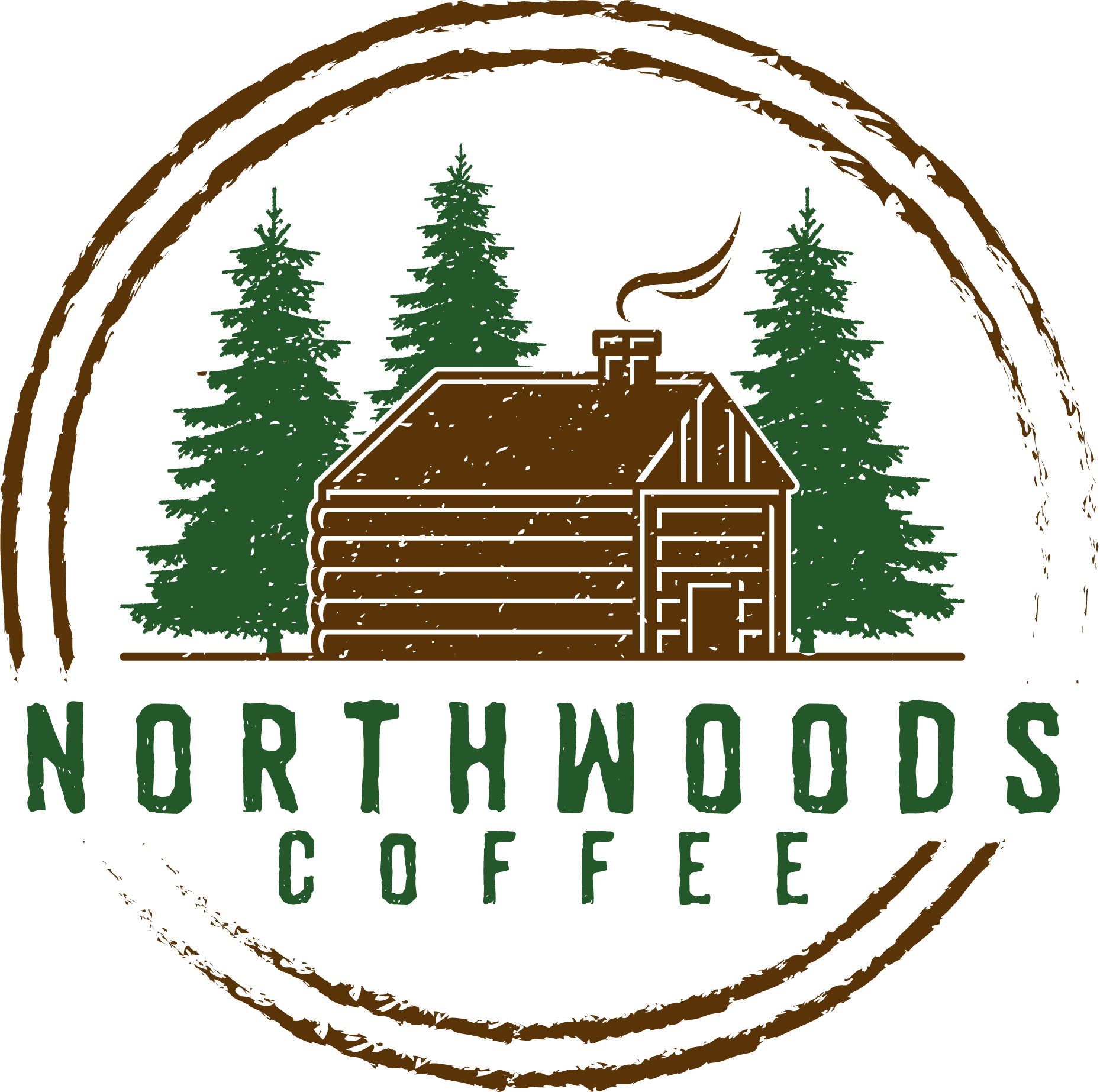 northwoods-logo-color